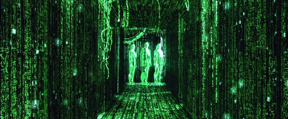 Sub Conscious Programming