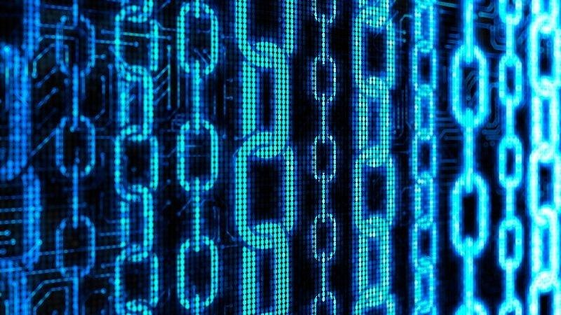 Dataism is the latest form of religion